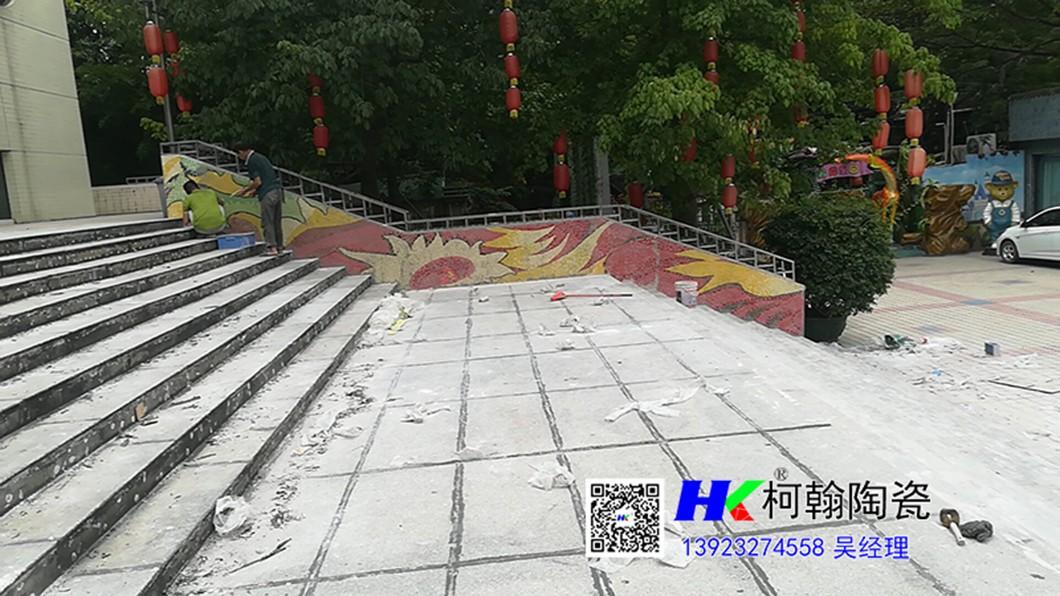 wx_camera_1502351916090.jpg
