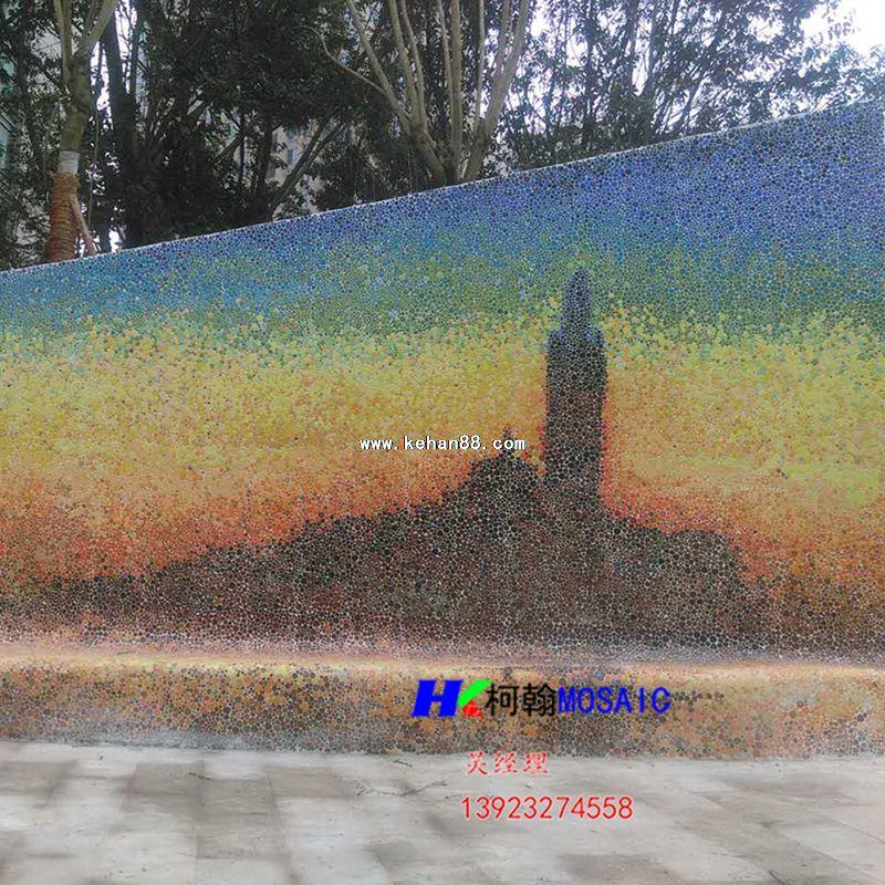 """""""重庆九龙坡杨家坪佛山贝博app下载陶"""""""