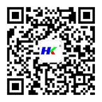 佛山贝博app下载艺术建材有限公司